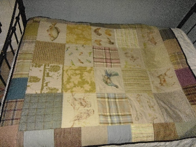 country-quilt-3x400.jpg