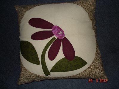 flower cushion.jpg